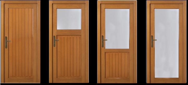 Bevorzugt Türen - EVERS-Bauelemente JL54